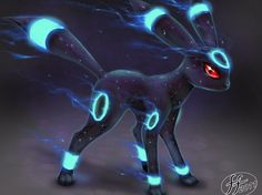 This HD wallpaper is about Pokemon Umbreon wallpaper, Pokémon, Shiny Umbreon, abstract, Original wallpaper dimensions is file size is Cool Pokemon Wallpapers, Pokemon Backgrounds, Cute Pokemon Wallpaper, Animes Wallpapers, Hd Backgrounds, Pokemon Umbreon, Eevee Evolutions, Pokemon Fan Art, All Pokemon