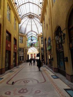 Oradea City Center, Transylvania, Romania. Transylvania Romania, Bucharest Romania, The Great Outdoors, Beautiful Places, Architecture, City, Centre, Spaces, Arquitetura
