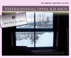 Die tägliche Inspiration No.462 www.inspirationenblog.wordpress.com www.ulrikebischof.de
