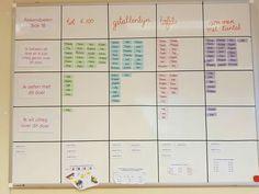 Doelen bord groei rekenen Visible Learning, Leader In Me, Classroom Management, Kindergarten, Bullet Journal, Teacher, Mindset, Professor, Kindergartens