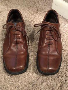 069eb217e80 rockport mens shoes 10  fashion  clothing  shoes  accessories  mensshoes   casualshoes