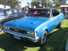 Holden Monaro (South African Export) - My list of the best classic cars Man Cave Gear, Car Man Cave, Chevrolet Ss, Chevy, Holden Australia, Holden Monaro, Australian Muscle Cars, Old Muscle Cars, Best Classic Cars
