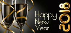 Buon Anno A Tutti!!!!!