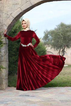 Cindirella Dress