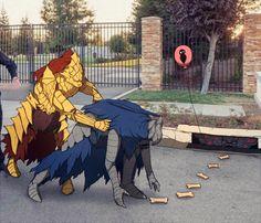 Modern Dragon Slayer (Ornstein Male Reader x Highschool DxD) - Where The Red Dragon Dies Fandom, Ornstein Dark Souls, Dark Souls You Died, Dark Memes, Dark Souls Memes, Soul Saga, Arte Dark Souls, Bloodborne Art, Dragon Dies