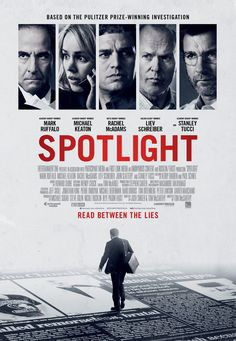Spotlight 2015 Türkçe Dublaj Ücretsiz Full indir - http://www.efilmindir.org/spotlight-2015-turkce-dublaj-ucretsiz-full-indir.html