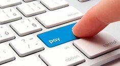 Mancato pagamento ai dipendenti: quali reati si configurano? - Foglie TV