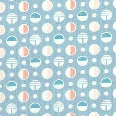 Reproduction Fabrics - Depression Era, 1930-1950 > fabric line:  Kimberly's Garden