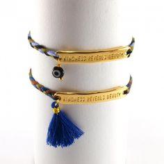 Arrow Necklace, Bracelets, Beauty, Jewelry, Fashion, Moda, Jewlery, Jewerly, Fashion Styles