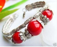 Tibetan ethnic of bracelets