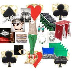 """I'm in Las Vegas"" by nikita-17 on Polyvore Las Vegas, Shoe Bag, Polyvore, Stuff To Buy, Design, Women, Last Vegas, Woman"
