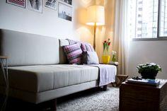 apartamento pequeno_decor_decoração_estúdiomirante.jpg