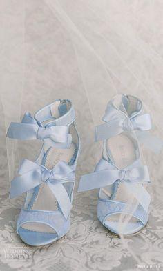 bella belle spring 2021 bridal shoes ankle bow strap peep top high heel pump shoes (11) fv -- Bella Belle Spring 2021 Bridal Shoes | Wedding Inspirasi #wedding #weddings #bridal #weddingideas #collection:Metamorphosis #label:BellaBelle #season:Spring/Summer #week:112021 #year:2021 ~ High Heel Pumps, Pump Shoes, Bridal Shoes, Weddingideas, Label, Slippers, Dance Shoes, Spring Summer, Bows
