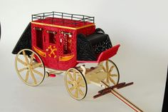 © Made by Harold Nieuwenhuis – Quilled transport, military and more (Searched by Châu Khang) Quilling Craft, Quilling Designs, Paper Quilling, Quilling Ideas, Quilled Creations, Scrapbook Paper Crafts, Scrapbooking, Le Far West, Picture Design