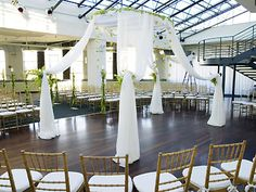 Tribeca Rooftop Weddings Manhattan NY Wedding Venue NYC Weddings 10013