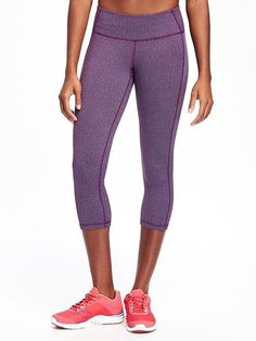 12696adcb0f36 50 best Activewear images on Pinterest
