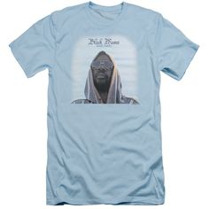 "Checkout our #LicensedGear products FREE SHIPPING + 10% OFF Coupon Code ""Official"" Isaac Hayes / Black Moses - Short Sleeve Adult 30 / 1 - Isaac Hayes / Black Moses - Short Sleeve Adult 30 / 1 - Price: $29.99. Buy now at https://officiallylicensedgear.com/isaac-hayes-black-moses-short-sleeve-adult-30-1"