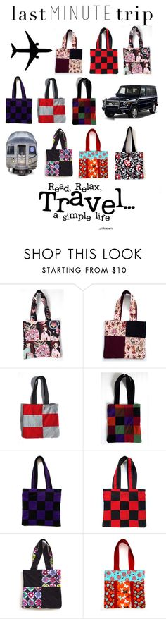 """Last Minute Trip"" by fivefoot1designs ❤ liked on Polyvore featuring Mercedes-Benz, etsy, etsygifts, 5foot1designs, fivefoot1designs and 5foot1"