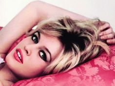 Find Brigitte Bardot biography and history on AllMusic - The archetypal sex kitten, Brigitte Bardot was… Brigitte Bardot, Bridget Bardot, Beautiful Celebrities, Beautiful Women, Jacques Charrier, Classic Movie Stars, French Beauty, French Actress, Golden Girls