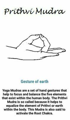 2397 Best Yoga & Meditation images in 2019   Chakras
