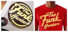 Image result for funk design