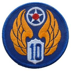 Army Surplus World has many different air force patches. Order your air force patches from the army surplus superstore. Air Force Patches, Army Patches, Eagle Emblems, Army Surplus, Military Units, Jolly Roger, Lululemon Logo, Badge, Projects To Try