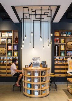 Gallery – Camman Lighting Custom Lighting, Modern Lighting, Loft Office, Ceiling Chandelier, Larder, Glass Globe, Liquor Cabinet, Sconces, Restoration