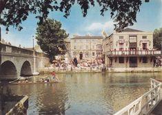 https://www.ebay.co.uk/itm/Folly-Bridge-Oxford-Oxfordshire-Postcard-Unused-VGC/173228553987?hash=item285539f703:g:WQIAAOSwlxRairdF