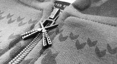 FDS Portfolio - Garment & Apparel Design, Manufacture & Production