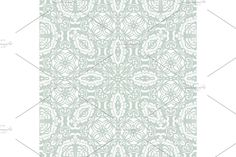 Damask Patterns, Arabesque, Vector Pattern, Abstract Backgrounds, Oriental, Floral, Decor, Decoration, Flowers