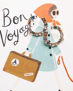 Amarah & Co. (@amarahandco) • Instagram photos and videos Paris, Photo And Video, Videos, Photos, Shopping, Instagram, Jewelry, Montmartre Paris, Jewlery