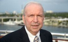 Frank Sinatra Jr   Frank Sinatra Jr., who not only carried his father's name but his musical legacy as well, has died, his family announced Wednesday. He was 72.