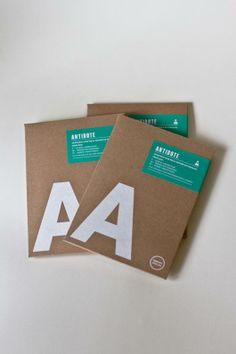 Cardbord boxes packaging