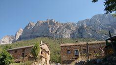 #Pirineos #Pirineo #Ordesa #Monte #Perdido #Huesca #Aragón #Peña #Montañesa #Montaña #Oncins #Laspuña #Javier #Garcia-Verdugo #Sanchez #Valdemoro #Senderismo