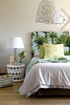 223 best tropical bedrooms images on pinterest in 2018 tropical