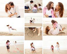 Family Beach Photos | Aptos, CA » Santa Cruz Photographer | Newborn, Baby, Children, Maternity Photography Family Beach Poses, Beach Family Photos, Family Pics, Beach Pictures, Beach Photography, Maternity Photography, Family Photography, Photography Ideas, Portrait Photography