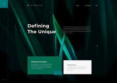 Web Design, UI/UX, User Interface Design, Website 2018, Website psd Web Design, Site Design, User Interface Design, Ui Ux, Innovation, Coding, Concept, Website, Digital