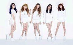 K-VILLE'S [TOP 10] KARA SONGS!