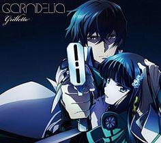 Tatsuya protecting Miyuki (the sibling love)