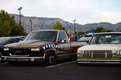 NM Desert Fest 2014™