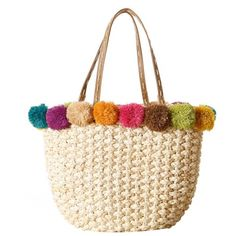 27.1$ Watch now - http://di20e.justgood.pw/go.php?t=181974401 - Sweet Weaving and Drawstring Design Women's Shoulder Bag