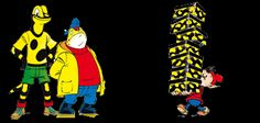 Malvorlagen für Kinder zum Download - Lurchi by Salamander