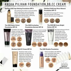 [New] The 10 Best Eye Makeup Today (with Pictures) - Oriflame_beautycastle Dm me for order Ur match foundation which u souts 03035669616 watsapp me for order . 200 delivery will be applied Cod available in all Pakistan Eye Makeup Tips, Love Makeup, Beauty Makeup, Hair Beauty, Eyeliner, Eyeshadow, Cc Cream, Makeup Foundation, Cool Eyes