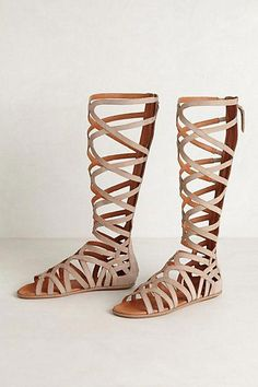 Heels Straightforward 2017 Hot Selling Gold Sequined Suede Leather High Heel Gladiator Sandals High Quality Shinning Dress Shoes Strong Packing