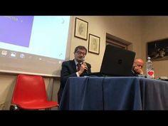 Mauro Biglino in diretta con Massimo Barbetta Try Again, Music, Youtube, People, Musik, Musique, Music Activities