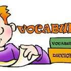 This is a game to review the vocabulary from the themes that are studied in AP Spanish Language and Culture.  There are two game boards with nine c...