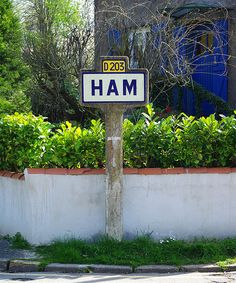 95 Ham | Rue de la Féculerie, hameau de Cergy (Val-d'Oise), sit… | Flickr - Photo Sharing!