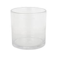 Glassvase Bo  #Kremmerhuset #Interior #Inspiration Glass Of Milk, Drinks, Interior Inspiration, Food, Drinking, Beverages, Drink, Meals, Yemek