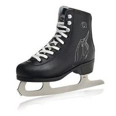 Roller Skate From Amazon -- Want to know more, click on the image.Note:It is affiliate link to Amazon. #RollerSkateStore