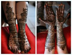 Copyright © Sonia's Henna Art Bridal Henna Designs, mehndi service in toronto, Scarborough, destination wedding, henna artist,henna tattoo, bridal mehndi, south asian mehndi, Indian Traditional Henna, Bridal henna, Mehindi, Mahndi, Heena, mehndi artist, glitter, Free henna,Pakistani style mehndi, arabic mehndi, cheap henna in toronto, low price of henna, mehandi, design, new, art, Indian weddings,